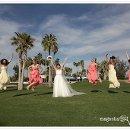 130x130 sq 1363846874231 weddingphotographyarizonagolfresortmesa20