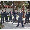 130x130 sq 1363846908791 weddingphotographyarizonagolfresortmesa11