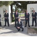 130x130 sq 1363846912757 weddingphotographyarizonagolfresortmesa12