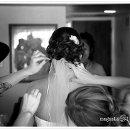 130x130 sq 1363847170558 weddingphotographyarizonagolfresortmesa7