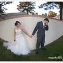 130x130 sq 1363847809685 weddingphotographyarizonagolfresortmesa50