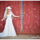 130x130 sq 1426093425150 wedding photography windmill winery 50