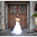 130x130 sq 1426093639472 wedding photography the castle at ashley manor 10