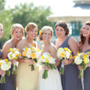 130x130 sq 1383944514028 brittany henry bridal party 007