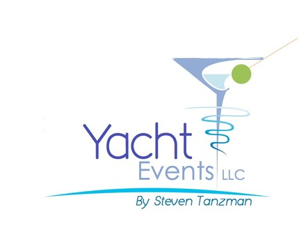 A Yacht Event Wedding