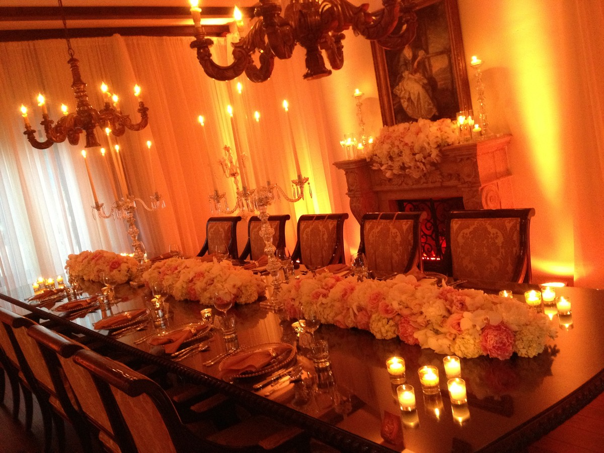 San Jose CA. Designers Touch Party Rental & San Jose Wedding Decor u0026 Lighting - Reviews for Decor u0026 Lighting
