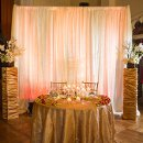 130x130_sq_1358289668151-soniatheowedding839l