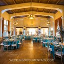 130x130_sq_1358289672479-soniatheowedding841l