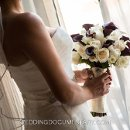 130x130_sq_1358291438859-sandrapaulwedding233l