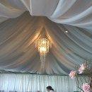 130x130_sq_1358294766705-chandelier15