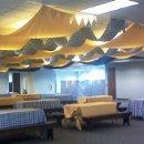 130x130_sq_1358294957153-ceilingdesign187