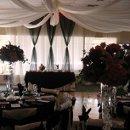130x130 sq 1358294977599 ceilingdesign186