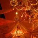 130x130 sq 1358294987281 ceilingdesign33
