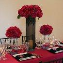 130x130_sq_1358296833708-floraldesign488
