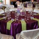 130x130 sq 1394584910847 alpana minesh wedding d 47