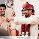 130x130 sq 1394585483778 13 hyatt monterey wedding photographer sari