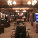 130x130 sq 1426634473041 man cave shot