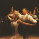 130x130 sq 1461867688698 brian taylor wedding reception 0133