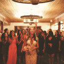 130x130 sq 1461867720442 brian taylor wedding reception 0229