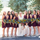 130x130 sq 1470416788716 paige clayton s wedding 01 rene s favorites 0092