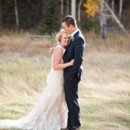 130x130 sq 1470417124814 paige clayton s wedding 01 rene s favorites 0213