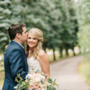 130x130 sq 1478206831557 abbi jordan full wedding 0176