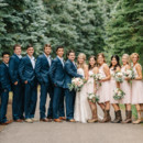 130x130 sq 1478206864138 abbi jordan full wedding 0195