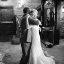 130x130 sq 1478206892447 abbi jordan full wedding 0300