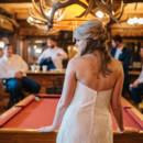 130x130 sq 1478206923106 abbi jordan full wedding 0325
