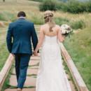 130x130 sq 1478207141889 abbi jordan full wedding 0506