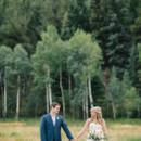 130x130 sq 1478207172474 abbi jordan full wedding 0577