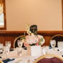 130x130 sq 1478207261868 abbi jordan full wedding 0603