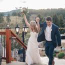 130x130 sq 1478207349360 abbi jordan full wedding 0629