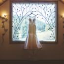 130x130 sq 1491081186108 barnes marrone wedding barnes marrone wedding 0067