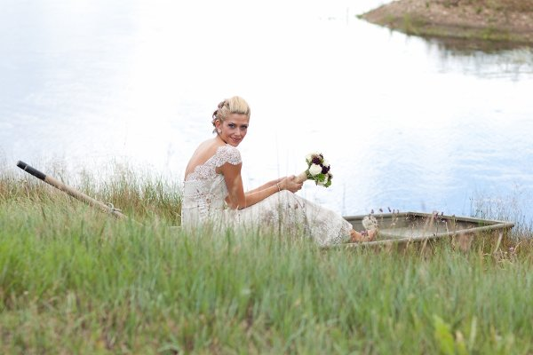 photo 10 of Deer Creek Valley Ranch Wedding and Event Venue