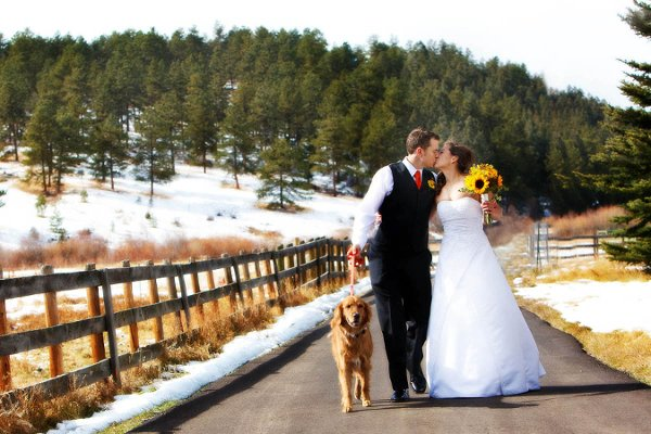 photo 38 of Deer Creek Valley Ranch Wedding and Event Venue