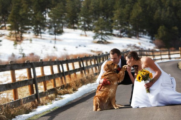 photo 39 of Deer Creek Valley Ranch Wedding and Event Venue