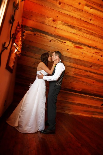 photo 42 of Deer Creek Valley Ranch Wedding and Event Venue