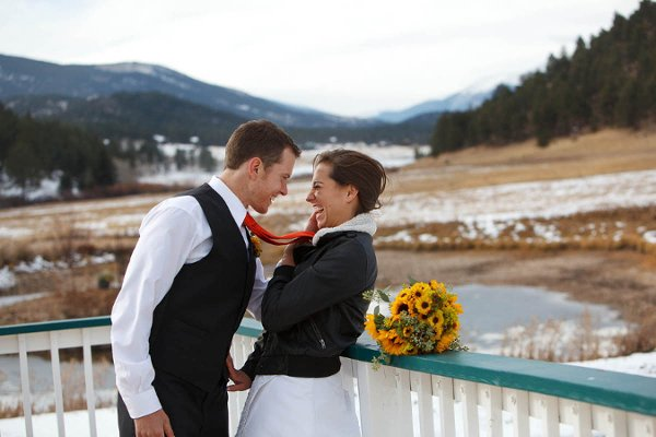photo 60 of Deer Creek Valley Ranch Wedding and Event Venue