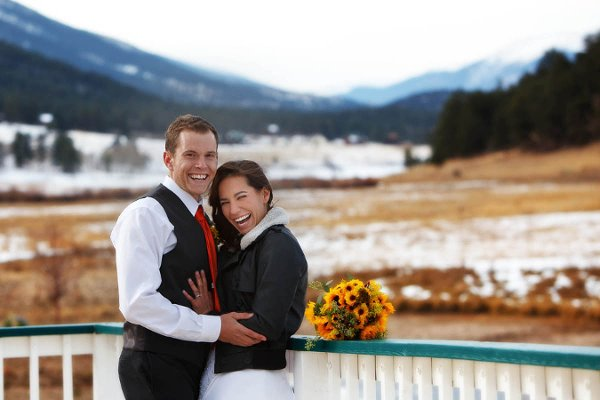 photo 61 of Deer Creek Valley Ranch Wedding and Event Venue