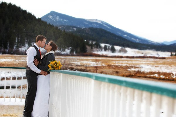 photo 63 of Deer Creek Valley Ranch Wedding and Event Venue
