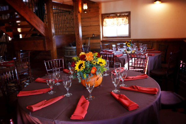 photo 72 of Deer Creek Valley Ranch Wedding and Event Venue
