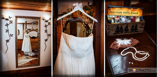 photo 85 of Deer Creek Valley Ranch Wedding and Event Venue