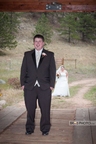 photo 86 of Deer Creek Valley Ranch Wedding and Event Venue