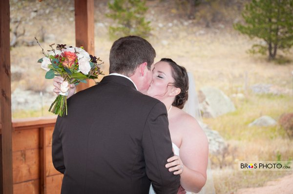 photo 87 of Deer Creek Valley Ranch Wedding and Event Venue