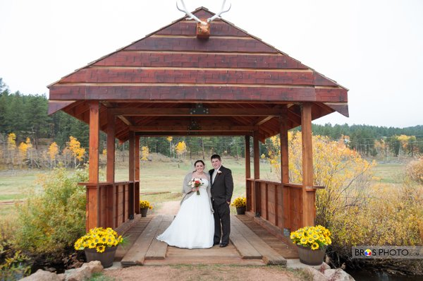 photo 89 of Deer Creek Valley Ranch Wedding and Event Venue