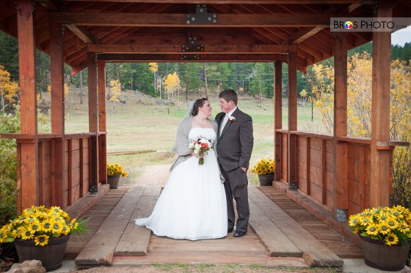 photo 90 of Deer Creek Valley Ranch Wedding and Event Venue