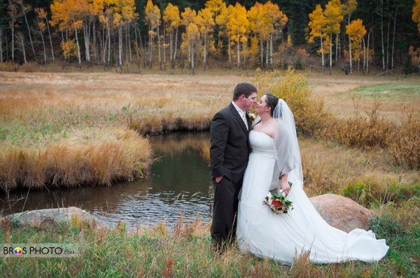 photo 91 of Deer Creek Valley Ranch Wedding and Event Venue
