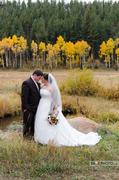 photo 92 of Deer Creek Valley Ranch Wedding and Event Venue