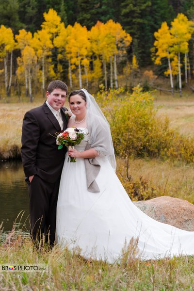 photo 93 of Deer Creek Valley Ranch Wedding and Event Venue
